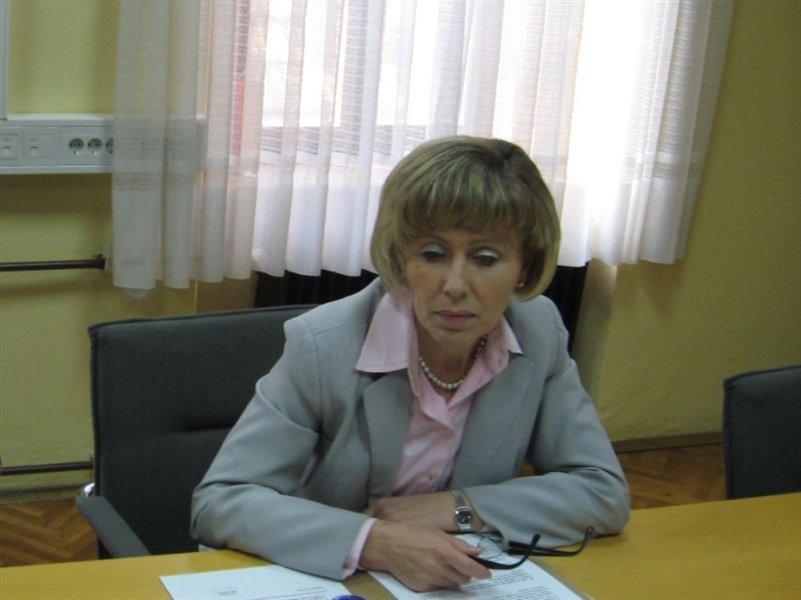Majda Marolt