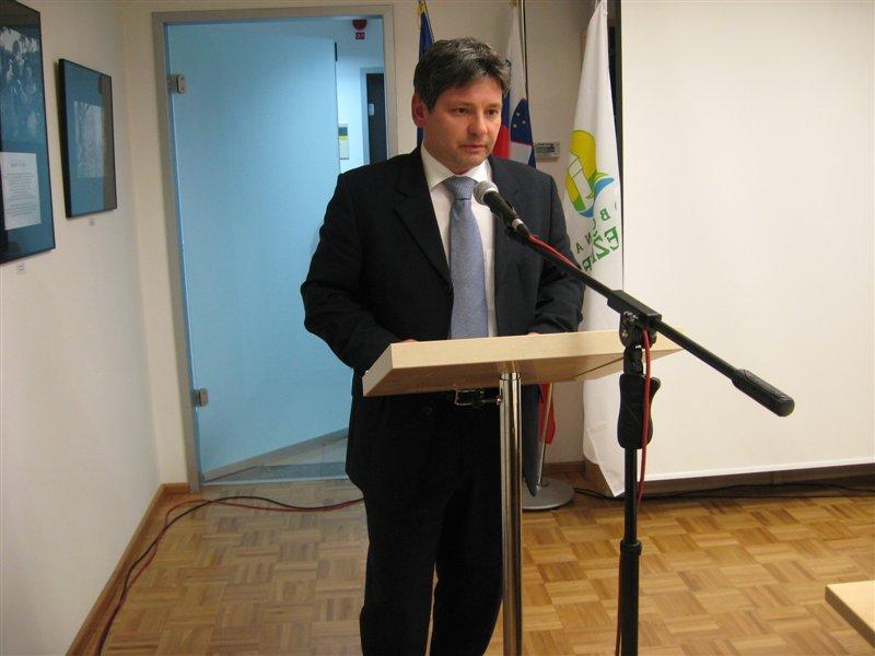 Martin Bratanič