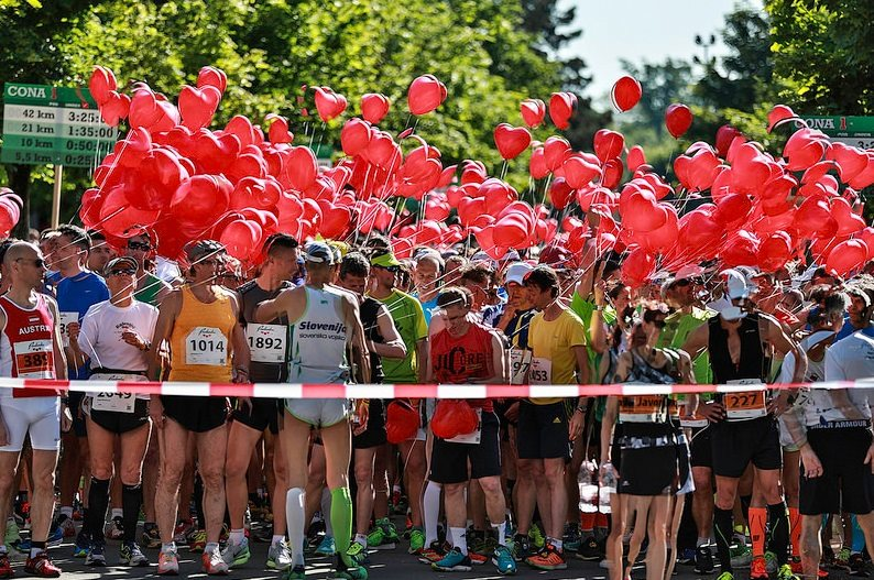 Foto: maraton-radenci.si