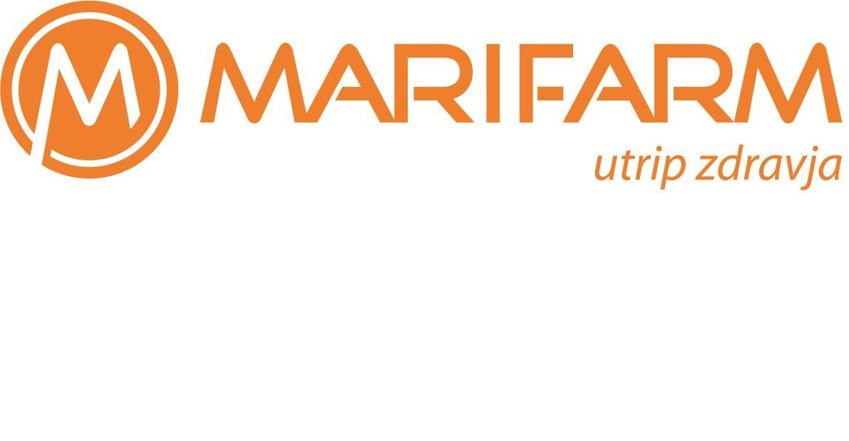 Marifarm