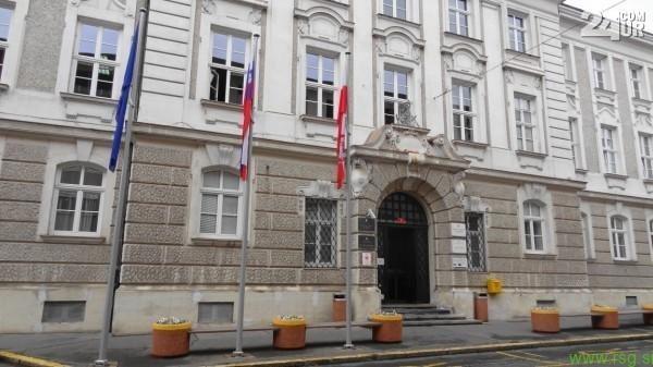 Proračun Mestne občine Maribor za leto 2021 je načrtovan v višini 166 milijonov evrov.
