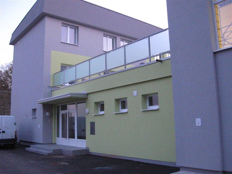 mladinski hotel