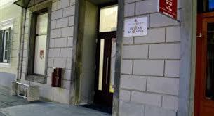 Lani je bilo v mestni blagajni vplačanih okoli 24.500 plačilnih nalogov na mesec.