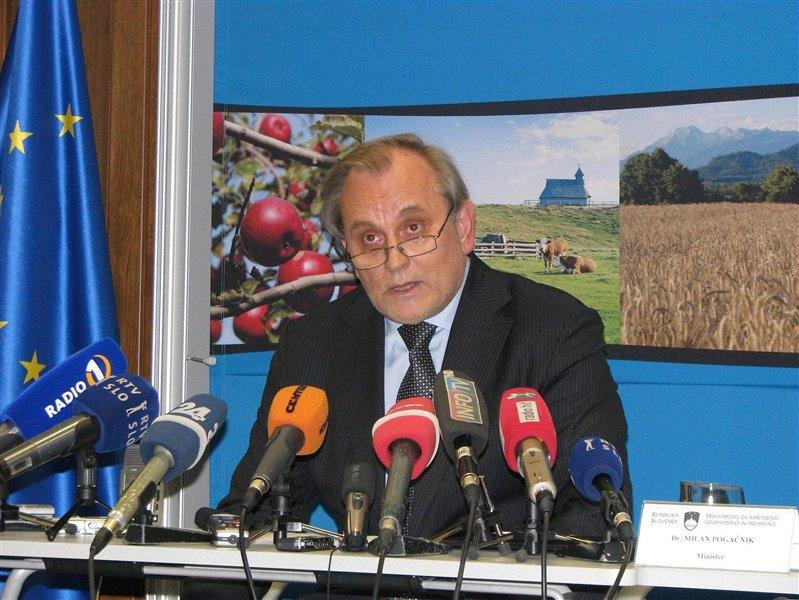 Milan Pogačnik