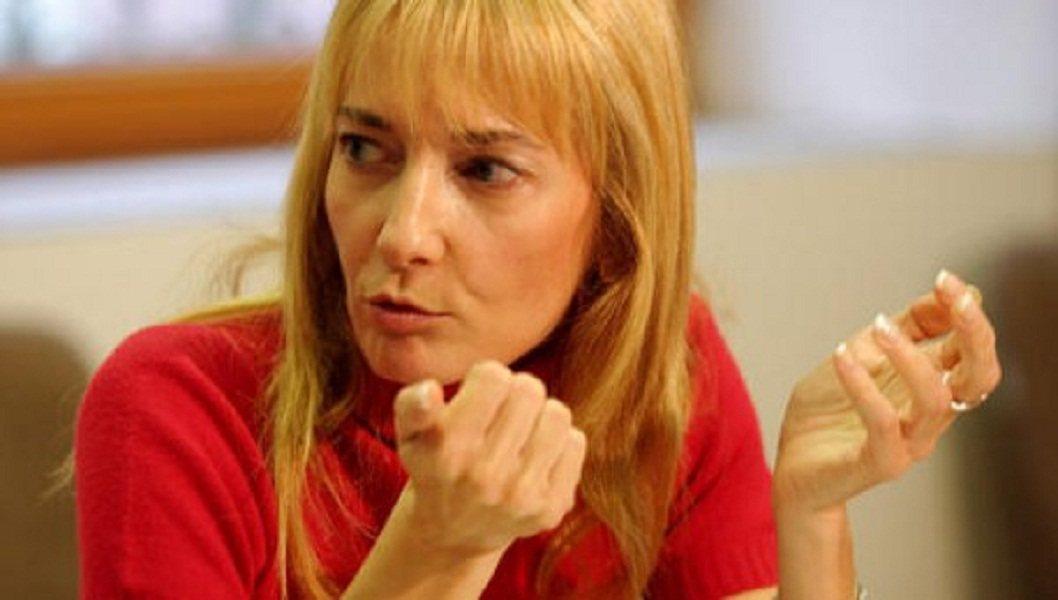 Sabina Mozetič