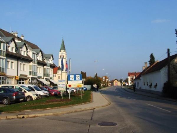 Foto: Moravske Toplice