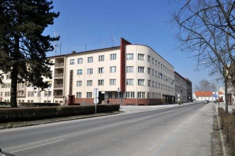 Foto: Občina Murska Sobota