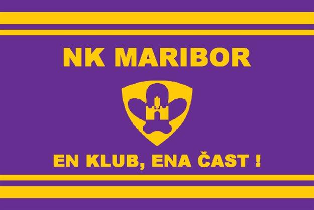 NK Maribor tik pred Ligo prvakov