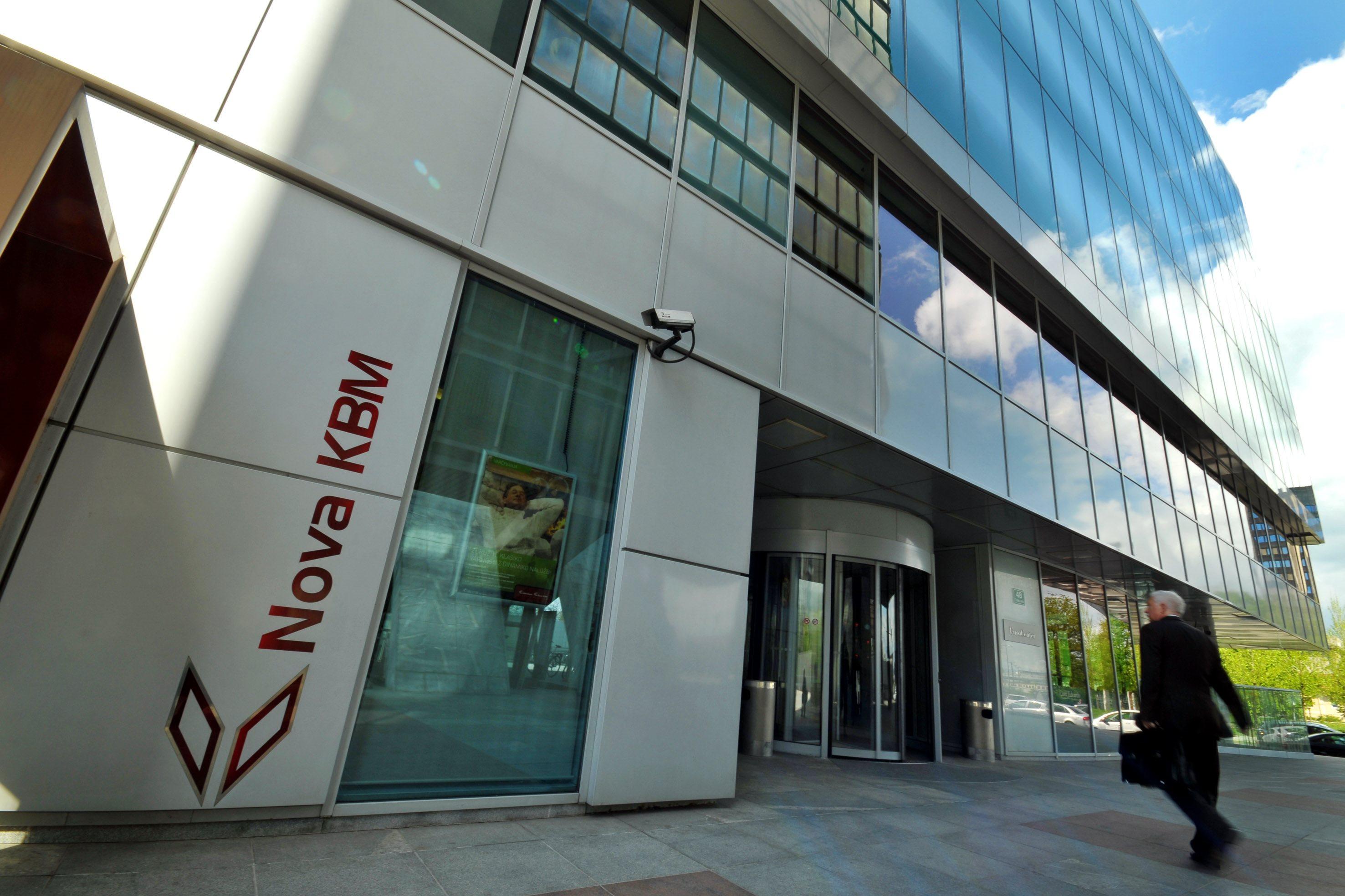 Mariborsko delovno sodišče je v prvem od treh sodnih sporov v celoti zavrnilo 11,5 milijona evrov visok zahtevek.