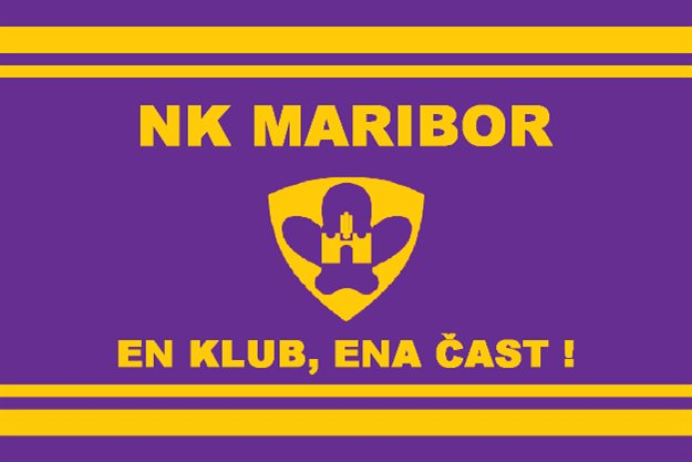 Maribor v Ligi prvakov