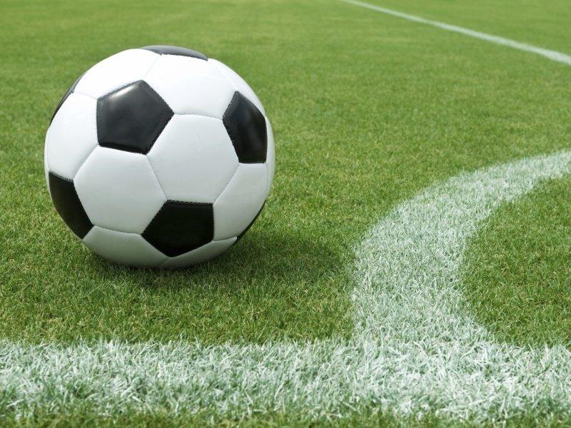 Soseda in nogomet