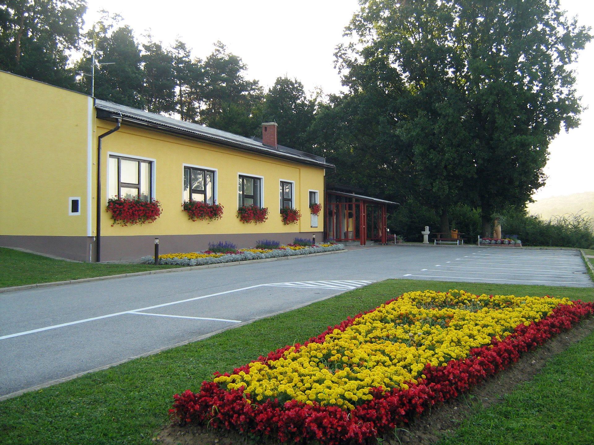 Foto: Občina Gornji Petrovci