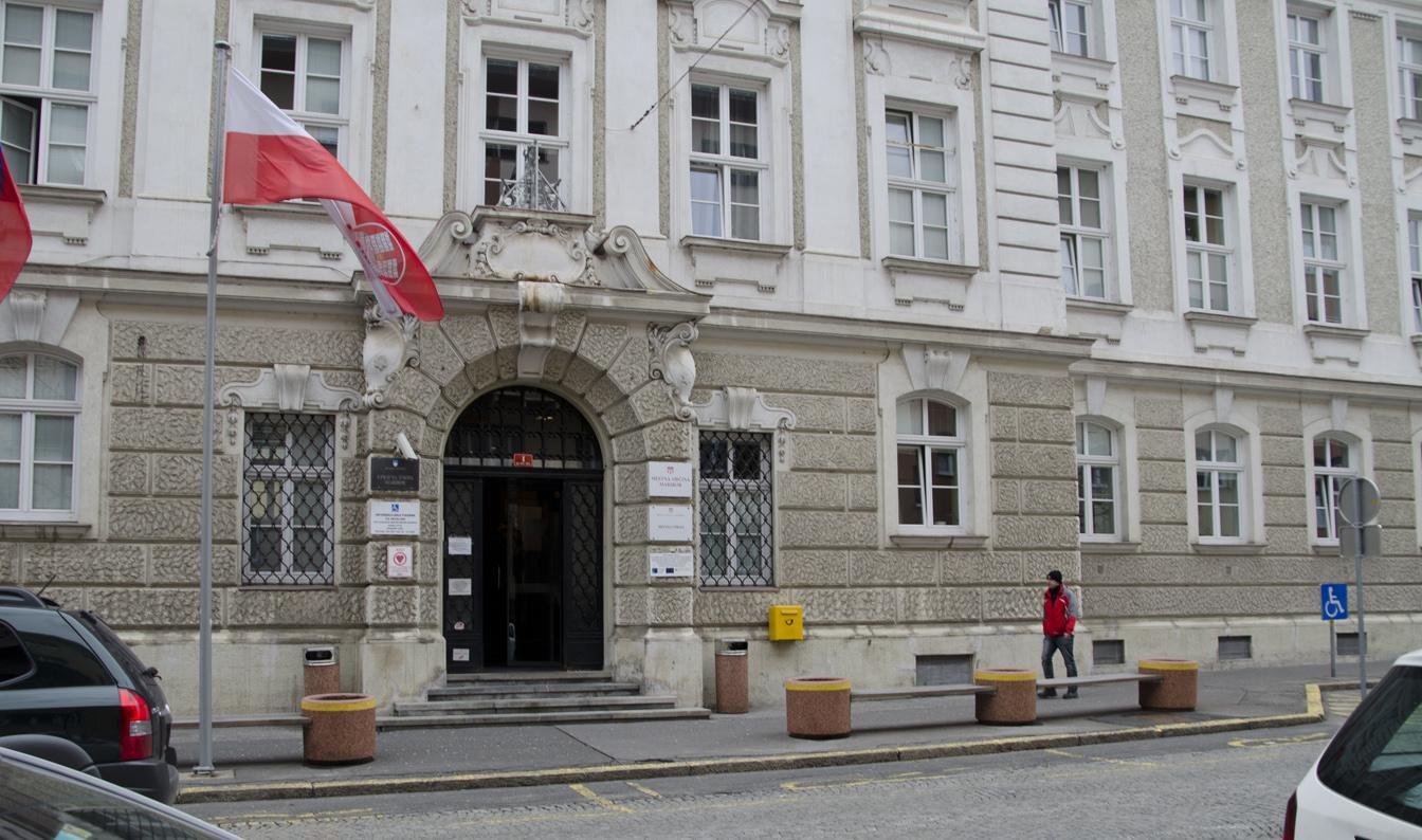 Mariborski mestni svetniki bodo v četrtek v prvi obravnavi sprejemali predlog občinskega proračuna za letošnje leto.