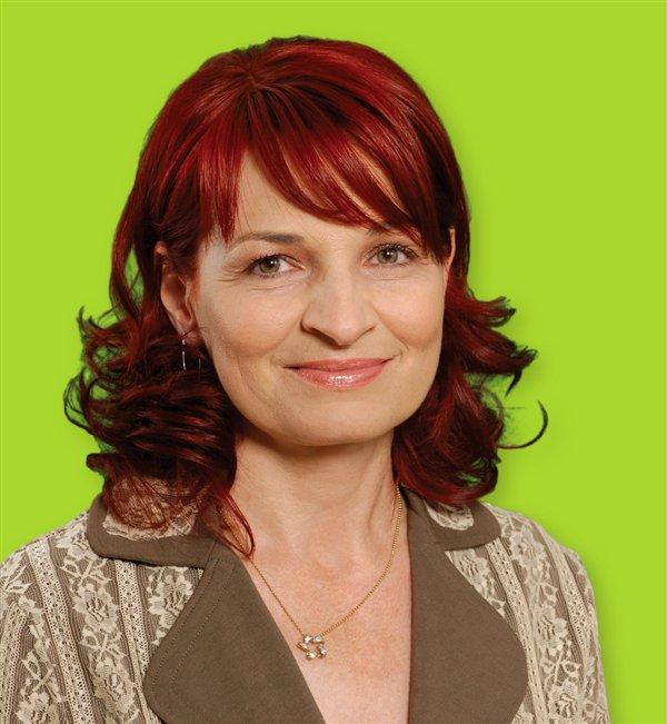 Olga Franca