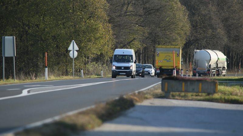 Pred skoraj štirimi leti je v ptujski mestni občini potekalo zbiranje podpisov za  gradnjo hitre ceste Hajdina-Ormož.