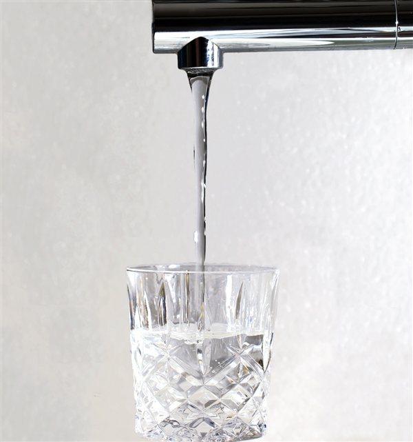 Pitna voda