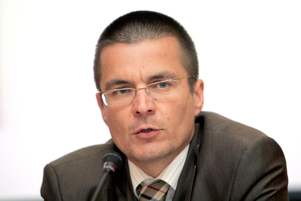 Dimitrij Piciga