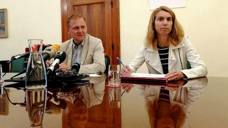 Mariborski občinski proračun je zaradi epidemije ob šest milijonov evrov.