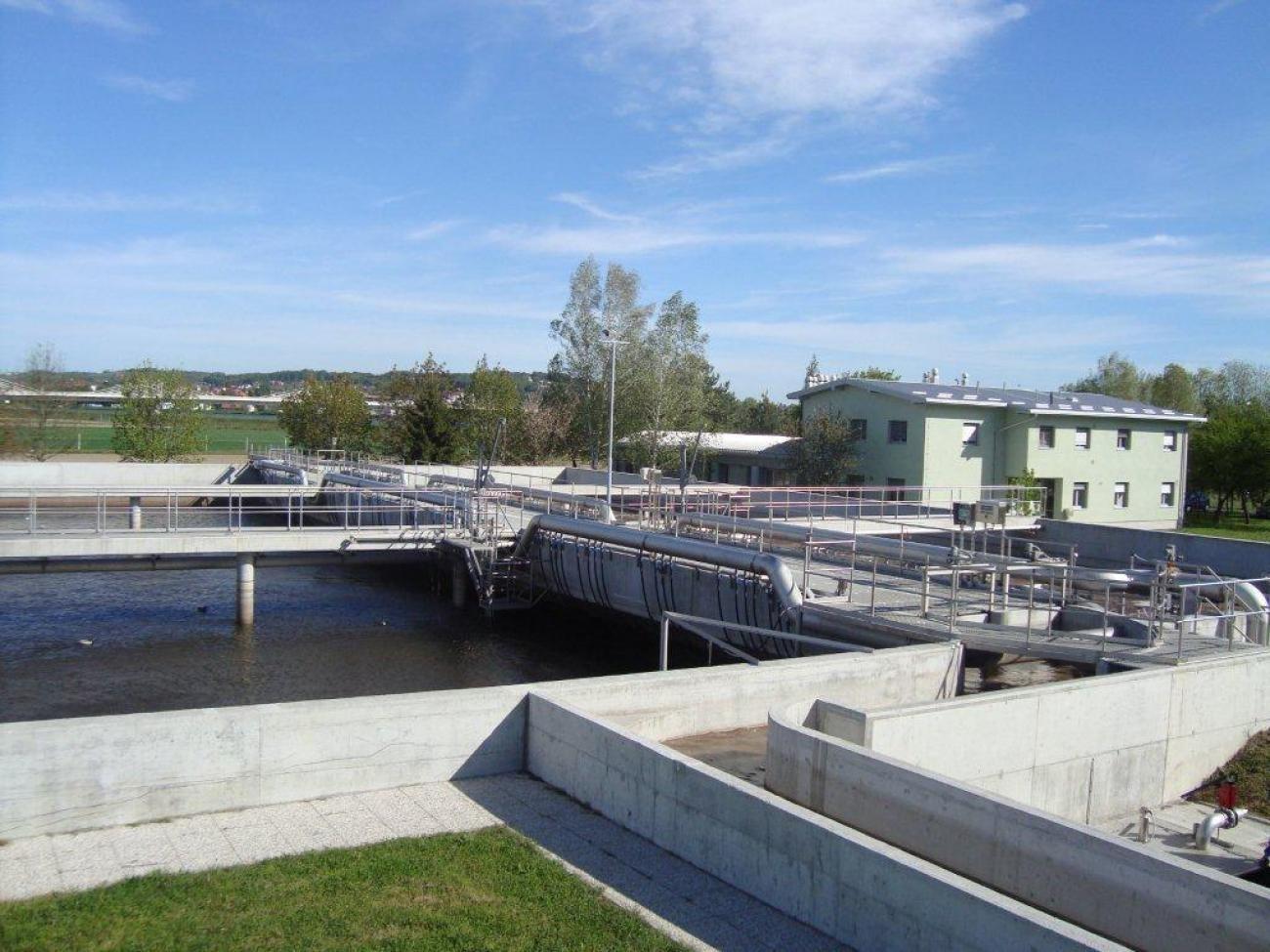 V MO Ptuj računajo, da bodo za načrtovano gradnjo pridobili državna proračunska sredstva in evropski denar.