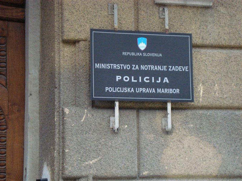 PU Maribor