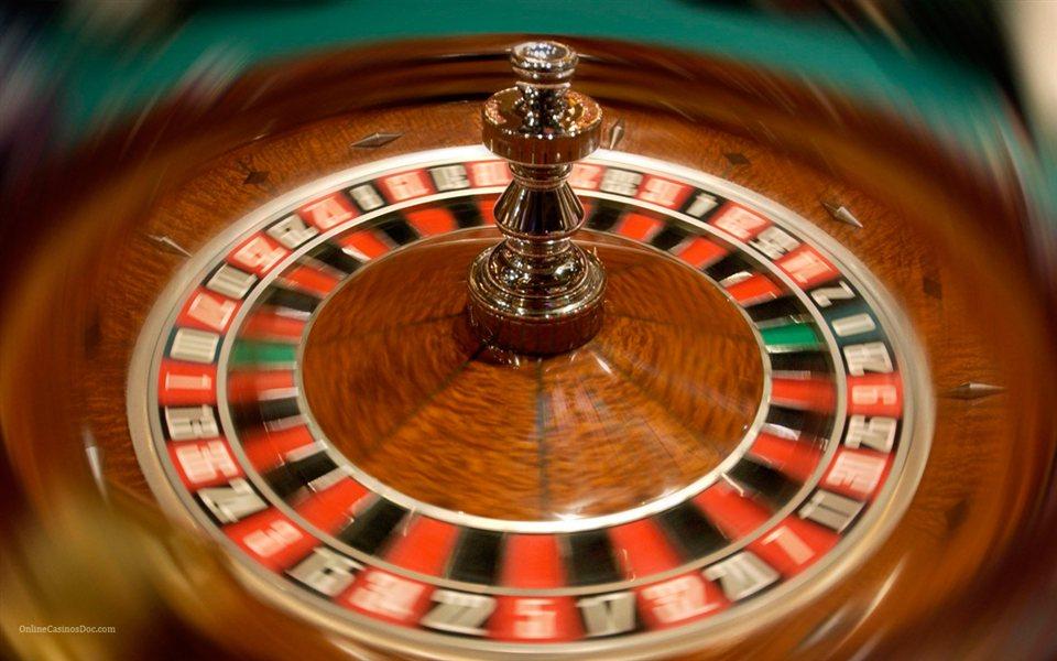 Hazardiranju s 270 zaposlenimi v Casino-ju Portorož ni videti konca.