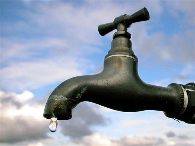 Če je le možno torej poskusimo vodno pipo zapreti prej, kot to storimo ponavadi. Ukrep rižanskega vodova bo sicer veljal vse do preklica.