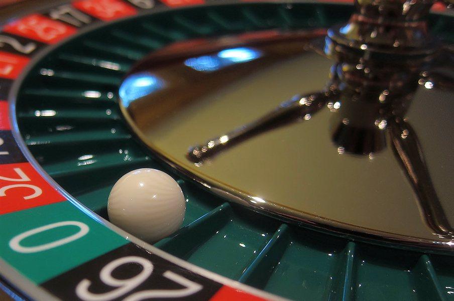 Kockanje s portoroškim Casino-jem so bo dokončno zaključilo 22. ferbruarja, ko se bo iztekel rok za oddajo prevzemne ponudbe za odkup njegovega večinskega deleža.