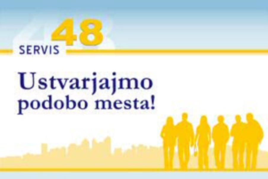 servis 48