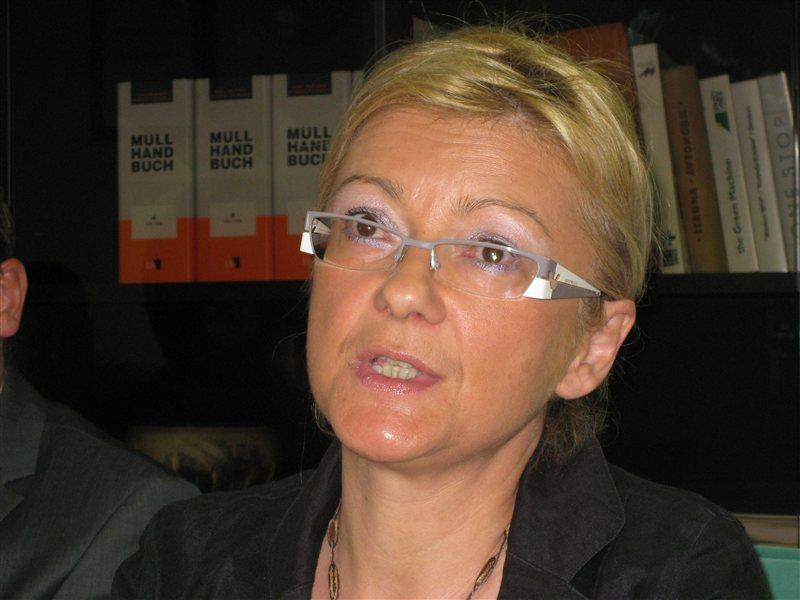 Bartok Irena