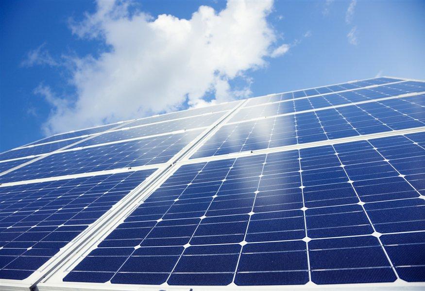Kljub temu, da so na Primorskem najboljši pogoji za inštalacijo sončnih elektraren, jih je največ postavljenih na Štajerskem