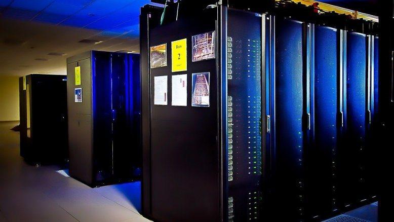 Sistem bo predstavljal najzmogljivejši javni superračunalnik v Sloveniji.