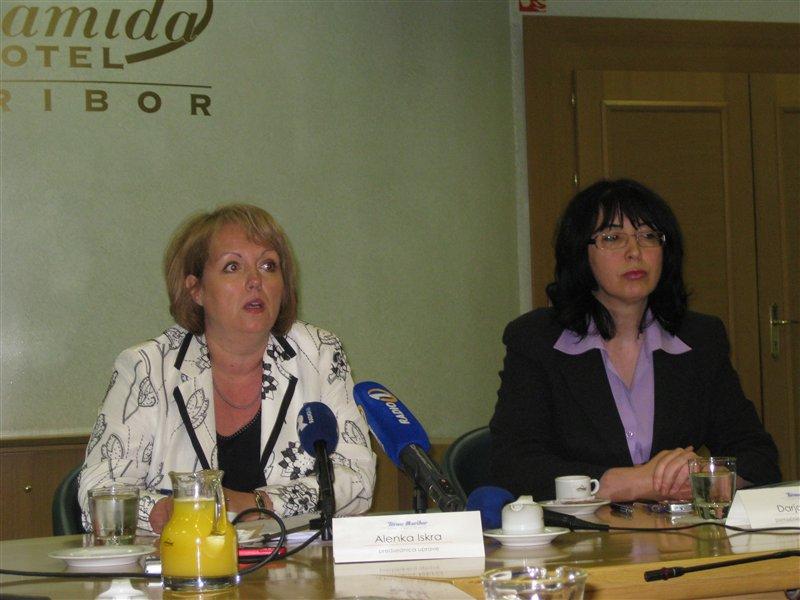 Terme Maribor