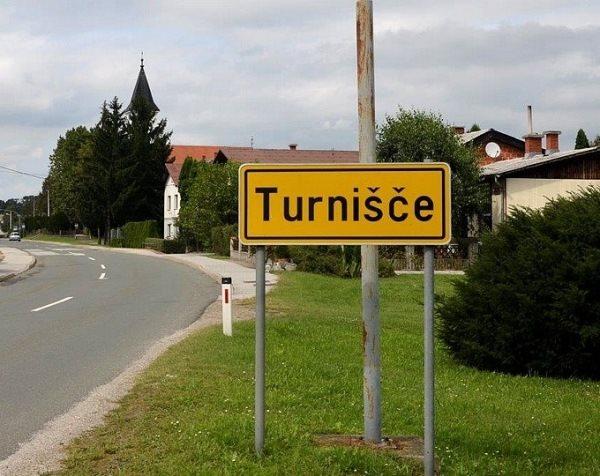 Foto: Občina Turnišče