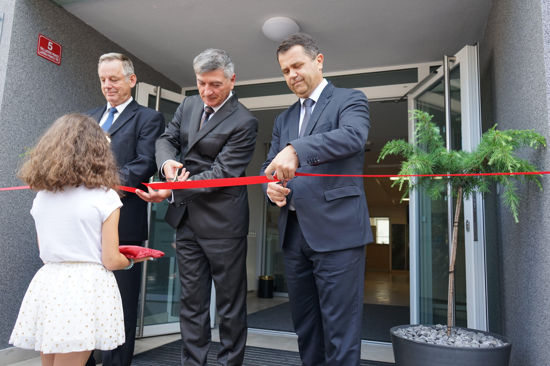 Foto: www.mju.gov.si