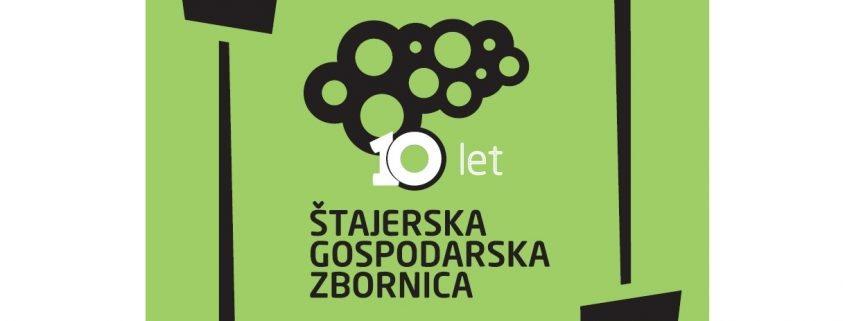Med odmevnejšimi prireditvami je podelitev priznanj podravske regije za inovacije.