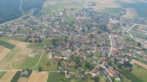 Foto: Občina Veržej