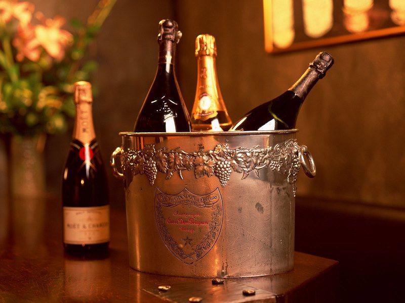 Festival Vino ni voda se začne danes!