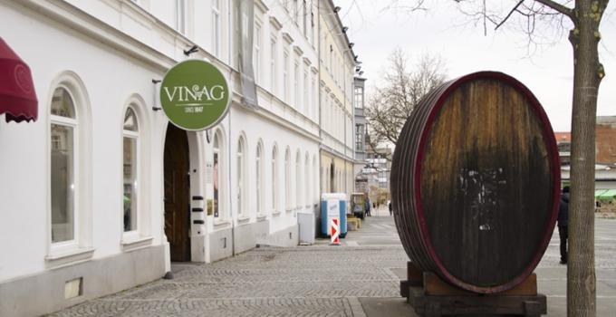 Z veliko dela jim je uspelo ponovno utrditi položaj na slovenskem trgu, kjer so prodajo precej povečali.