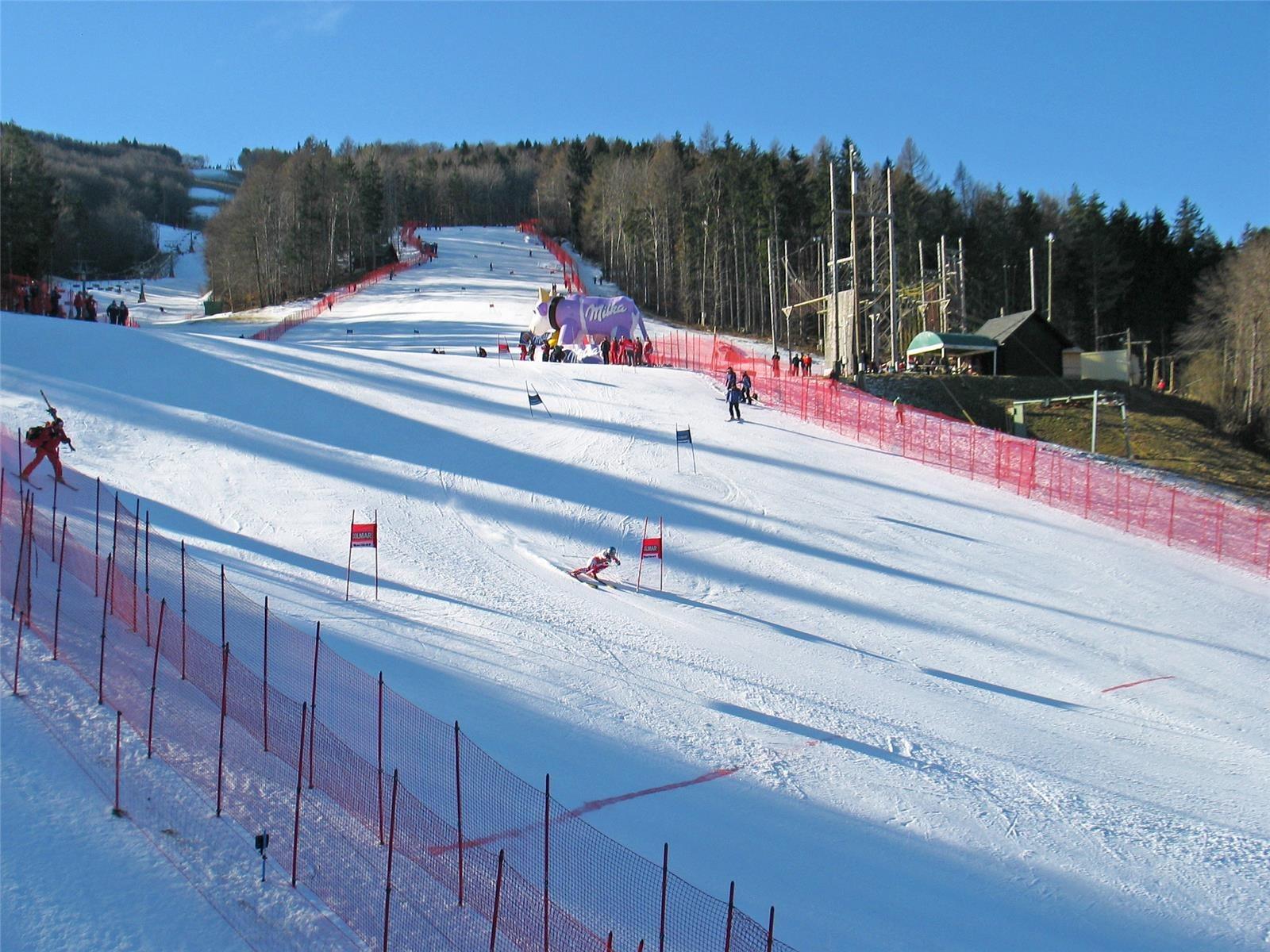 Odpoved nedeljskega slaloma v okviru 52. Zlate lisice na Pohorju nad Mariborom bo imela tudi finančne posledice.