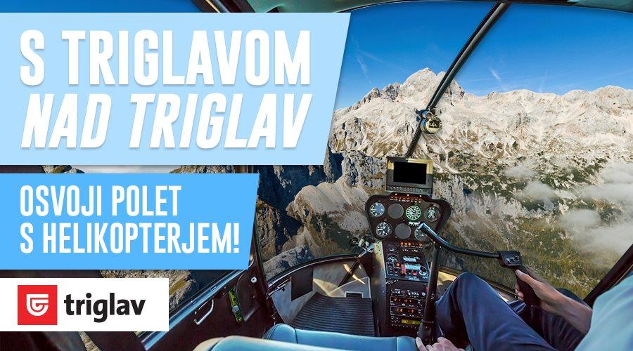 Banner_Triglav